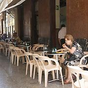 Andalucia, towns, countryside, villas for El Carligto