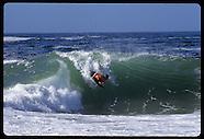 05: GARDEN ROUTE PLATTENBERG SURFERS, POOL