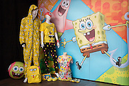 Nickelodeon Toy Fair Event 2016