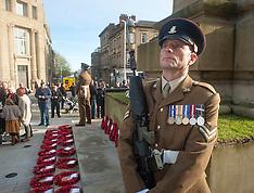 2016-11-13_Barnsley Remembrance Sunday