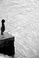 Haridawar, India. 2007<br />