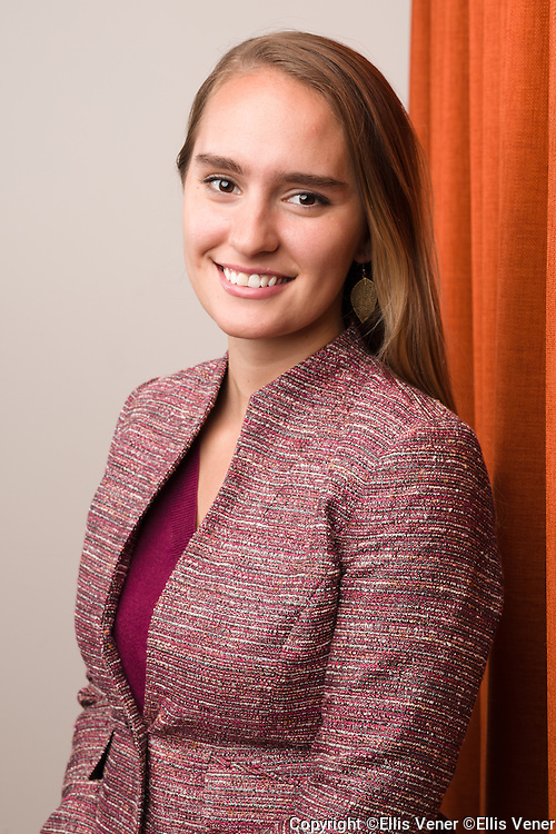 environmental portraits for law firm website and PR