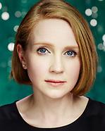 Actor Headshot Portraits Julia Haworth