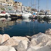 Monaco Travel Feature