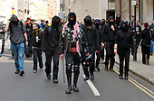 G20 London