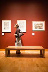 British Museum press preview: Renaissance to Goya