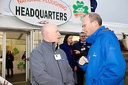 Peoples at the National Ploughing Championships 2015