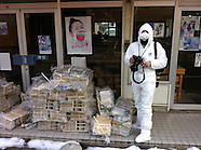 20120227 Japan, photographing in Namie exclusion zone
