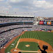 New York Yankees 2013