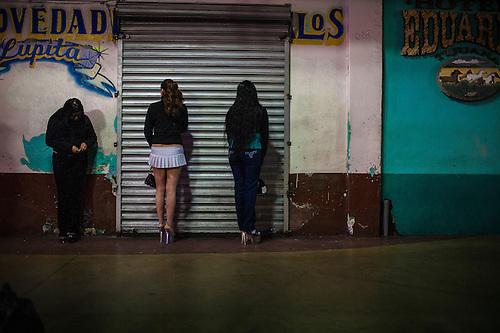 prostitutas san andreas pc prostitutas tragando
