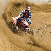 2008 AMA Pro Quads-Practice 1