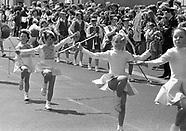 Children's Day Parade
