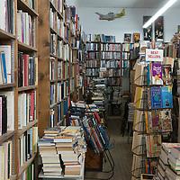 ET Matkaopas - Westcott Library