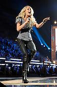 6/9/2010 - 2010 CMT Music Awards - Show