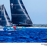 GC32 Racing Tour , second event of the year, GC32 VILLASIMIUS CUP, Sardinia, Italy June 27th till July 1st 2017<span></span>
