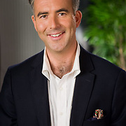 Own Products Founder and CEO Alastair Dorward.