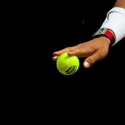 140626 Wimbledon Day 4