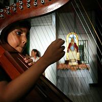 Barrio Orchestra - Caracas