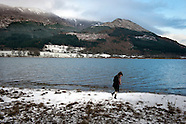 Lake District_Bassenthwaite