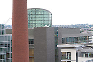 lensmen stock images of Dublin Ireland