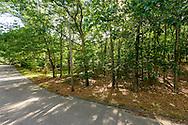 17 Birdies Path, Southampton, NY
