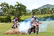 Holguin Motorcycle Races
