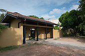 Ladies' College Vocational Training Centre