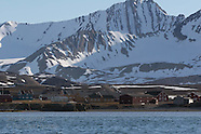 01: SVALBARD RESEARCH BASE