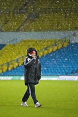 081202 Leeds Utd v Liverpool Youth