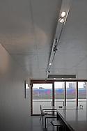 concrete, house, london, england, uk, interior, residential, architecture, design, building,