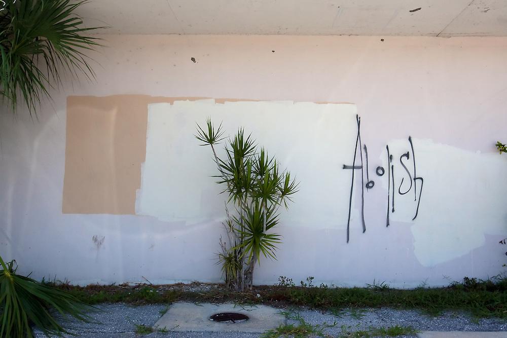 Accidental Rothko