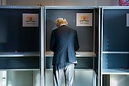 den haag - Fractieleider van geert wilders pvv brengt een stem uit tijdens het referendum over het associatieverdrag van de EU met Oekraine. op de basischool de walvis   copyright robin utrecht den haag - Fractieleider van geert wilders pvv brengt een stem uit tijdens het referendum over het associatieverdrag van de EU met Oekraine. op de basischool de walvis   copyright robin utrecht den haag - Fractieleider van geert wilders pvv brengt een stem uit tijdens het referendum over het associatieverdrag van de EU met Oekraine. op de basischool de walvis   copyright robin utrecht den haag - Fractieleider van geert wilders pvv brengt een stem uit tijdens het referendum over het associatieverdrag van de EU met Oekraine. op de basischool de walvis   beveiling beveiligers , bewaken , politie , politieagent , copyright robin utrecht den haag - Fractieleider van geert wilders pvv brengt een stem uit tijdens het referendum over het associatieverdrag van de EU met Oekraine. op de basischool de walvis   beveiling beveiligers , bewaken , politie , politieagent , copyright robin utrecht den haag - Fractieleider van geert wilders pvv brengt een stem uit tijdens het referendum over het associatieverdrag van de EU met Oekraine. op de basischool de walvis   beveiling beveiligers , bewaken , politie , politieagent , copyright robin utrecht den haag - Fractieleider van geert wilders pvv brengt een stem uit tijdens het referendum over het associatieverdrag van de EU met Oekraine. op de basischool de walvis   beveiling beveiligers , bewaken , politie , politieagent , copyright robin utrecht den haag - Fractieleider van geert wilders pvv brengt een stem uit tijdens het referendum over het associatieverdrag van de EU met Oekraine. op de basischool de walvis   beveiling beveiligers , bewaken , politie , politieagent , copyright robin utrecht