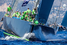 The SuperYacht Cup 2015