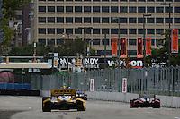 Helio Castroneves, Baltimore Grand Prix, Streets of Baltimore, Baltimore, MD 09/02/12