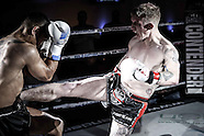 Contender Promotions II