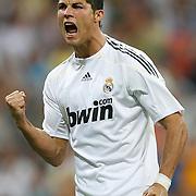Stars of European Soccer