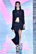 Versace 2015 Spring / Summer