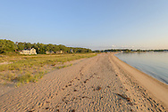 129 Inlet Lane, Greenport, Long Island, New York
