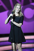 11/5/2009 - Comedy Central Presents