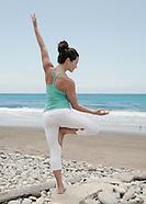 Yoga - Art of Yoga
