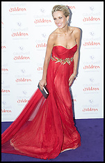 MAY 15 2014 The Caudwell Children Butterfly Ball