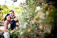 Featured Wedding - Cara and Carlo