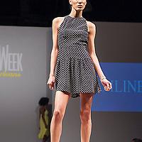 Fashion Week NOLA 03.22.2013