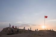 Turquie Orientale