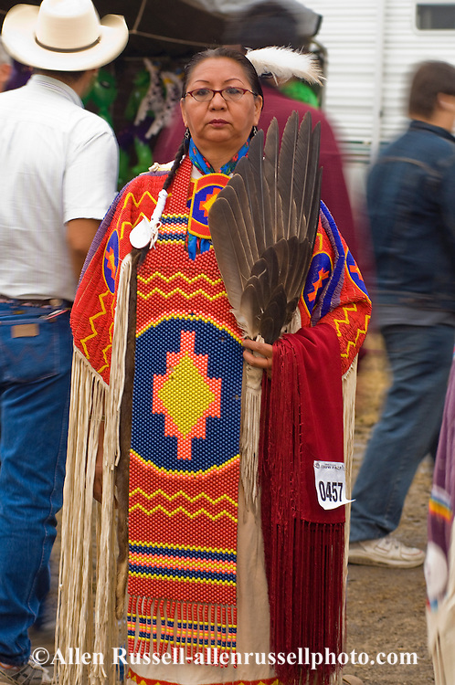elderly in native american culture We can all benefit from adopting some of the ancient spiritual teachings from native american elders into our daily lives 10 pieces of wisdom and quotes from native american elders the great spirit is in all things: he is in the air we breathe.