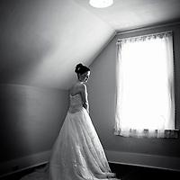 Tanner Images-B&D
