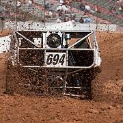 2009 Lucas Oil Offroad Racing Series R3-R4-UTV
