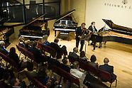Houston Symphony 10/15/14