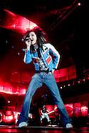 Bill Kaulitz of Tokio Hotel