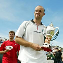 040609 Liverpool Tennis 2004